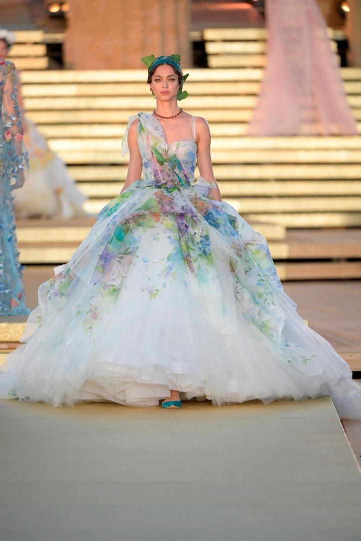 Dolce&Gabbana_Alta Moda_Agrigento_2019_Runway (42)