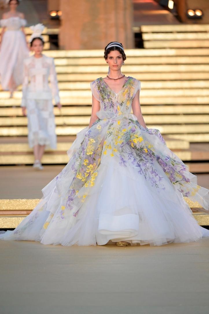 Dolce&Gabbana_Alta Moda_Agrigento_2019_Runway (44)