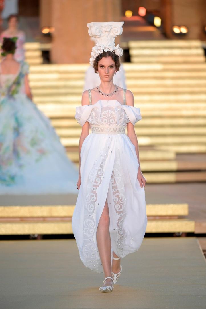 Dolce&Gabbana_Alta Moda_Agrigento_2019_Runway (46)