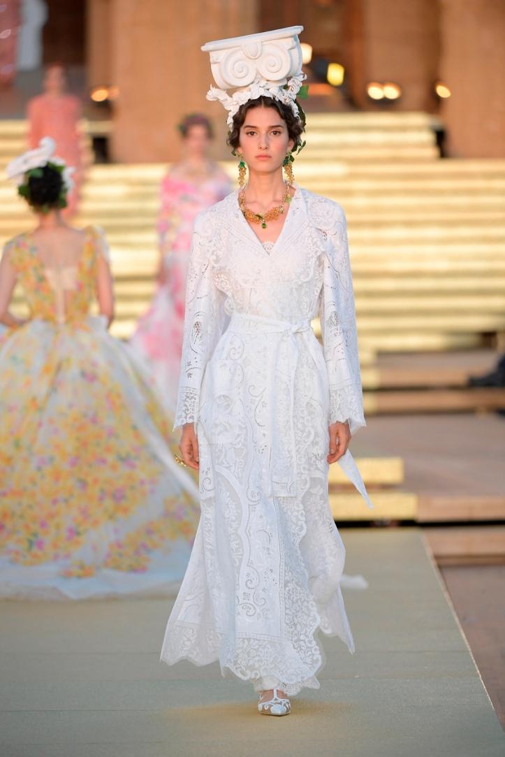 Dolce&Gabbana_Alta Moda_Agrigento_2019_Runway (47)