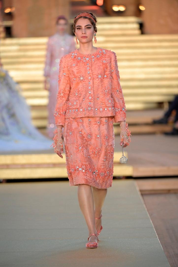 Dolce&Gabbana_Alta Moda_Agrigento_2019_Runway (49)