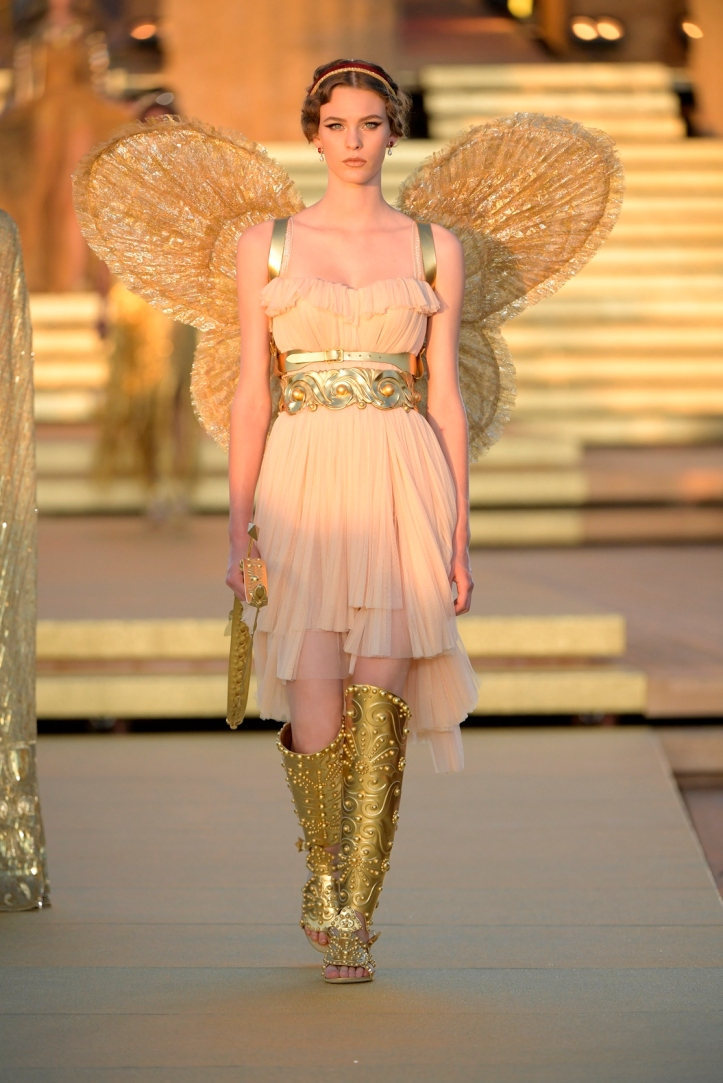 Dolce&Gabbana_Alta Moda_Agrigento_2019_Runway (5)