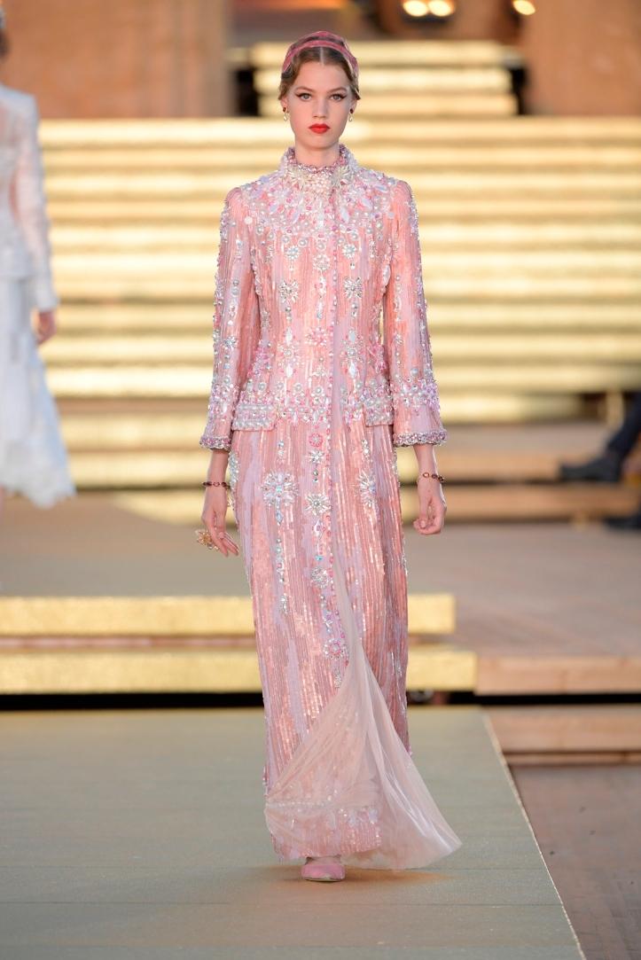 Dolce&Gabbana_Alta Moda_Agrigento_2019_Runway (50)