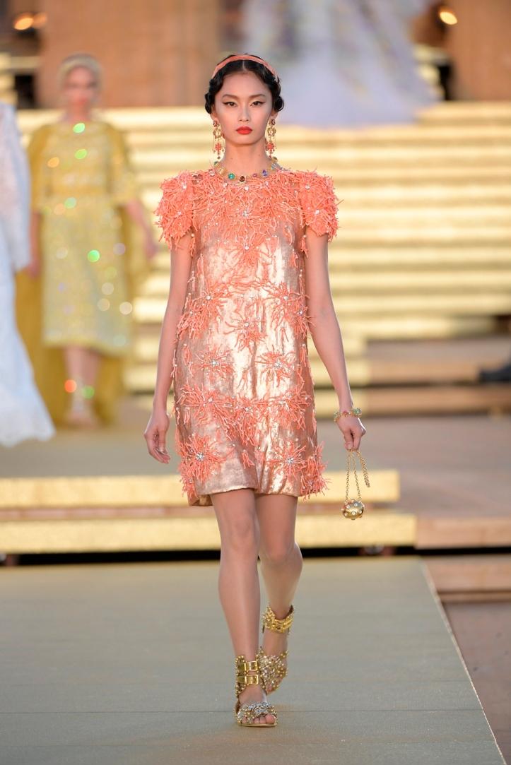 Dolce&Gabbana_Alta Moda_Agrigento_2019_Runway (51)