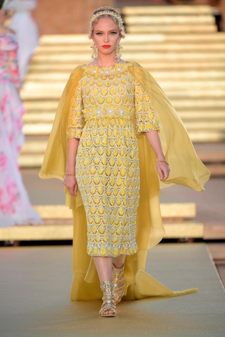 Dolce&Gabbana_Alta Moda_Agrigento_2019_Runway (52)