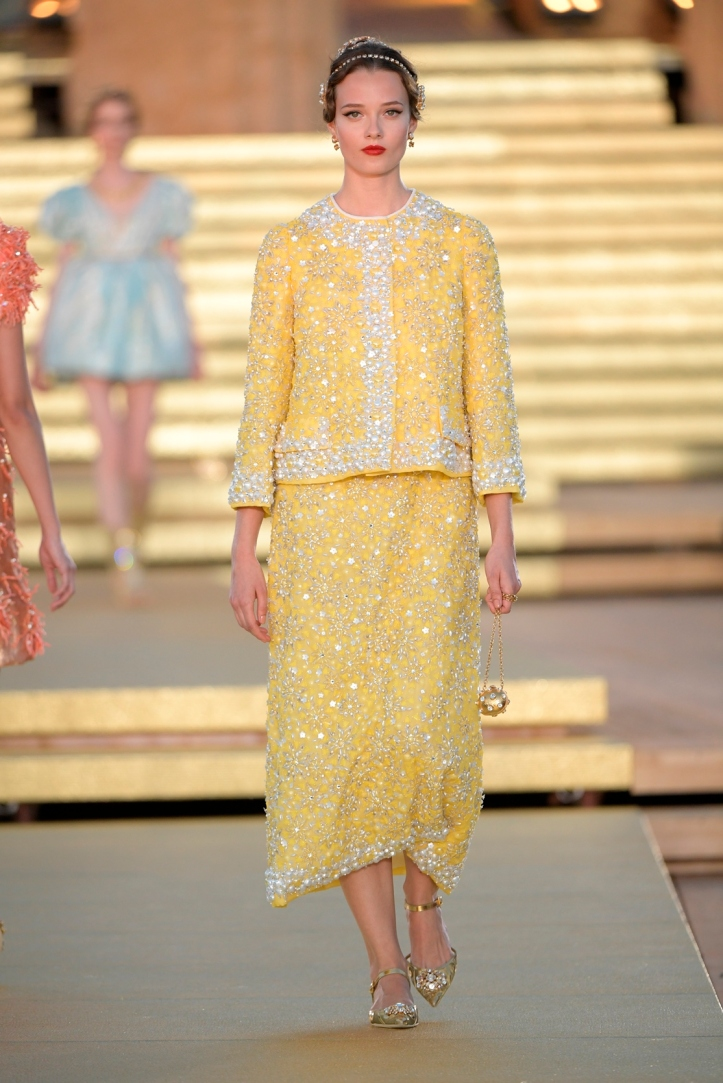 Dolce&Gabbana_Alta Moda_Agrigento_2019_Runway (54)