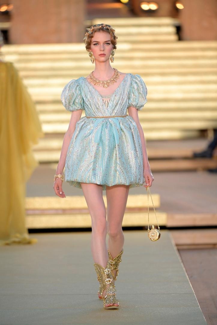 Dolce&Gabbana_Alta Moda_Agrigento_2019_Runway (55)