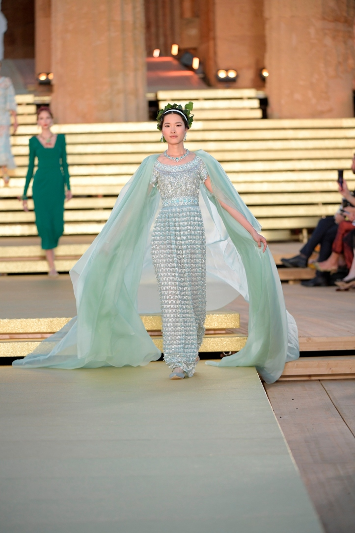 Dolce&Gabbana_Alta Moda_Agrigento_2019_Runway (56)