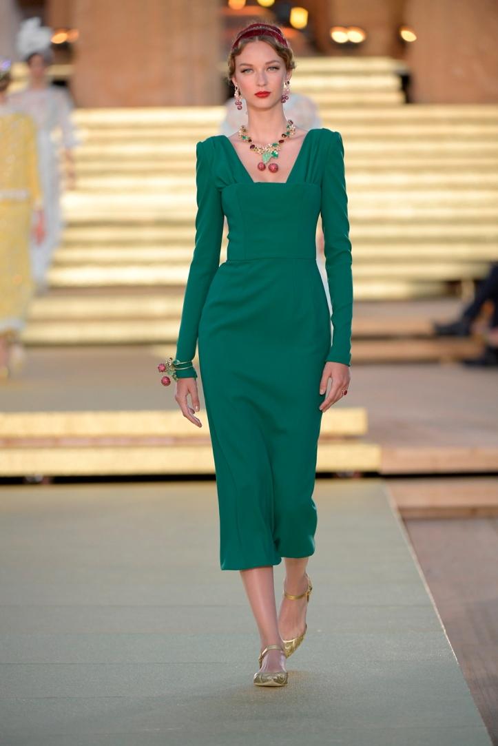 Dolce&Gabbana_Alta Moda_Agrigento_2019_Runway (57)