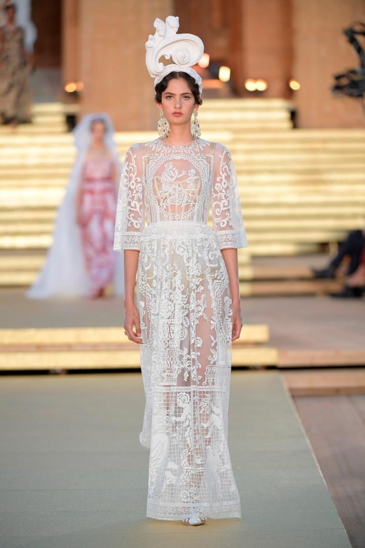 Dolce&Gabbana_Alta Moda_Agrigento_2019_Runway (59)