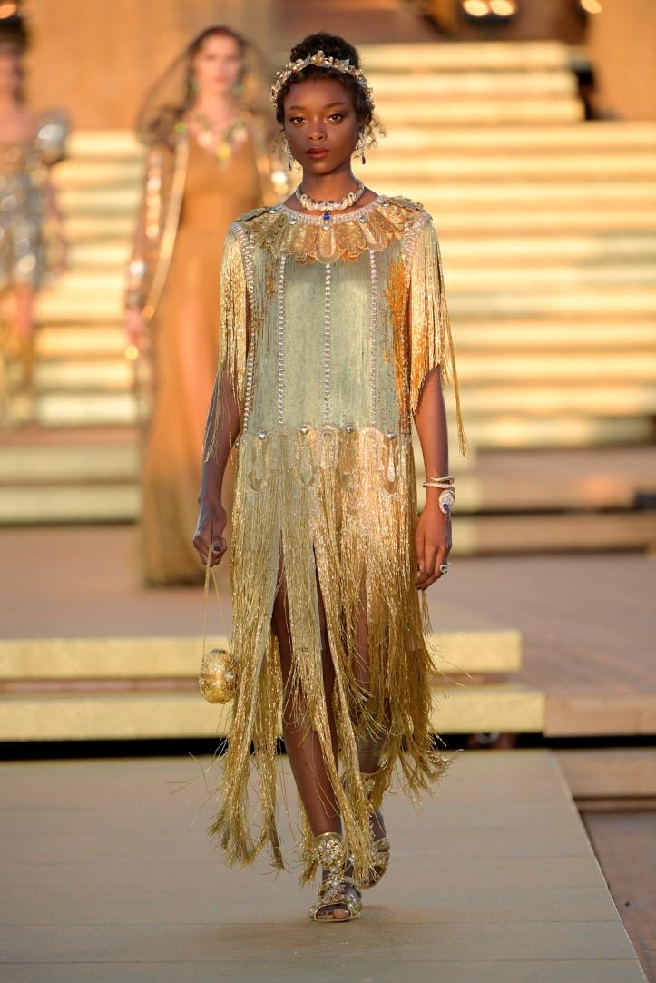 Dolce&Gabbana_Alta Moda_Agrigento_2019_Runway (6)