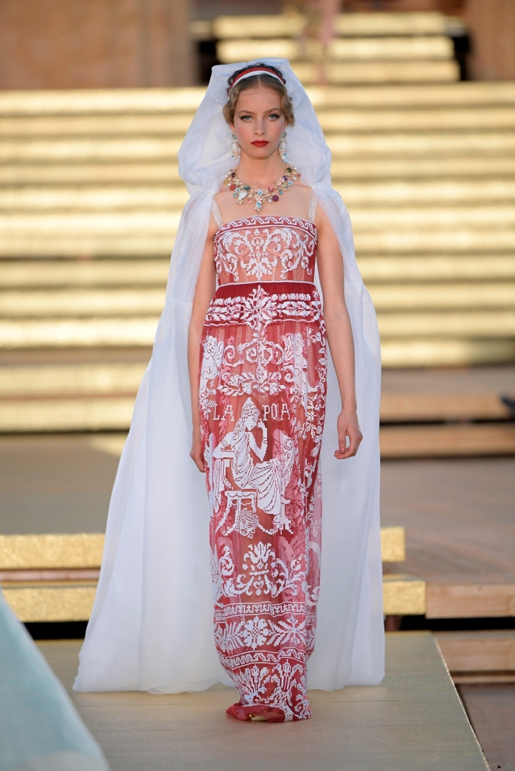 Dolce&Gabbana_Alta Moda_Agrigento_2019_Runway (60)