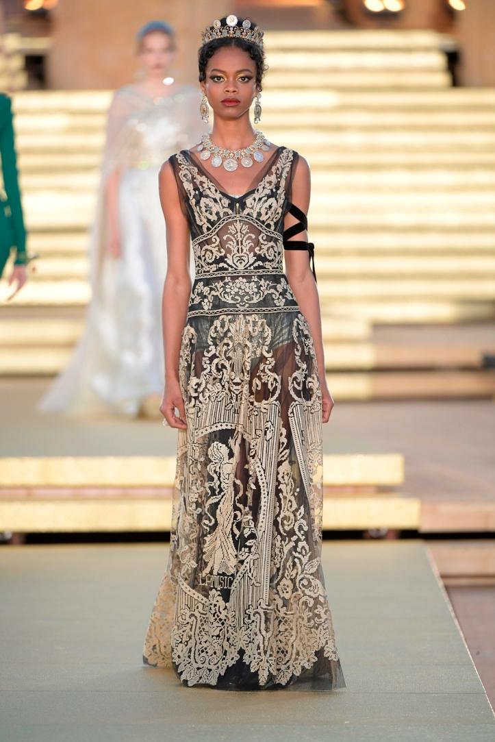 Dolce&Gabbana_Alta Moda_Agrigento_2019_Runway (61)