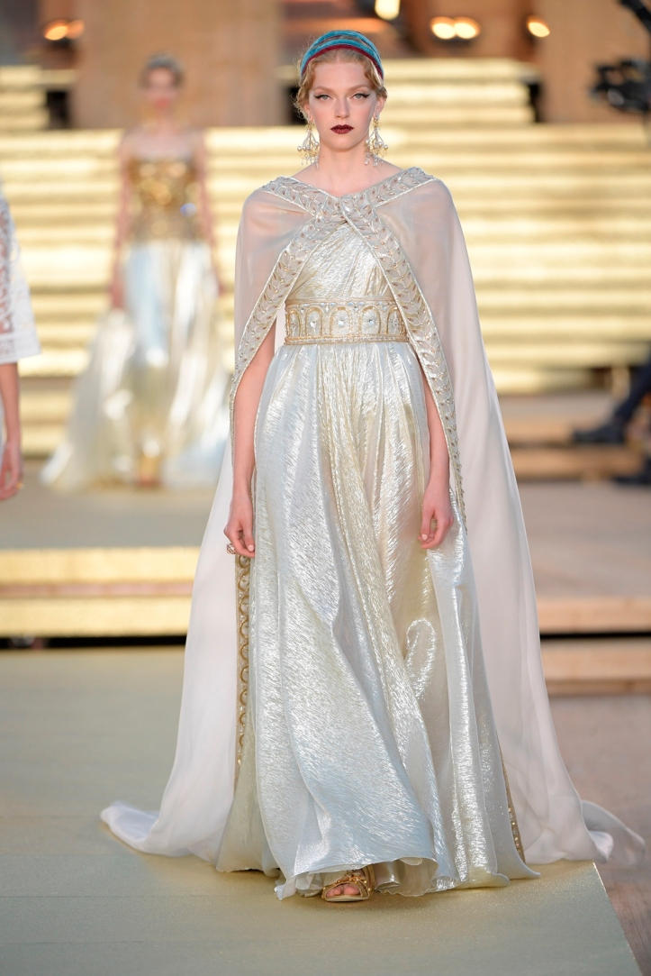 Dolce&Gabbana_Alta Moda_Agrigento_2019_Runway (62)