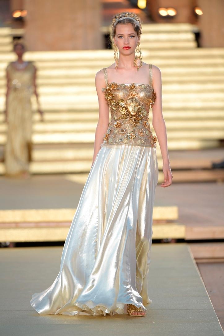 Dolce&Gabbana_Alta Moda_Agrigento_2019_Runway (63)