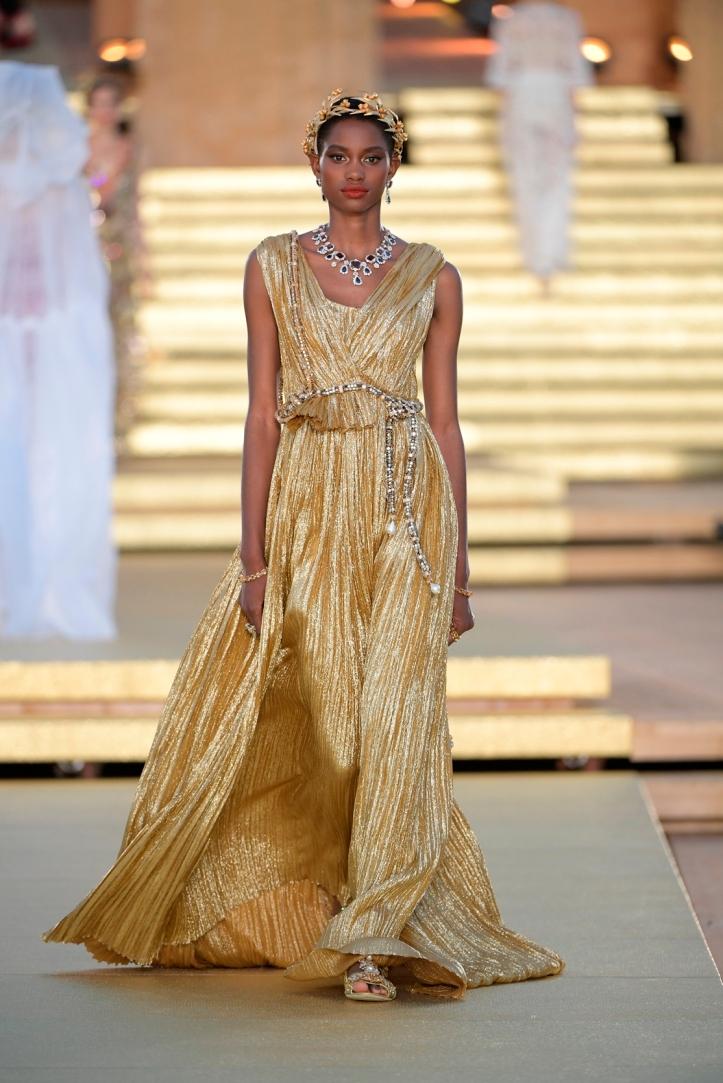 Dolce&Gabbana_Alta Moda_Agrigento_2019_Runway (64)