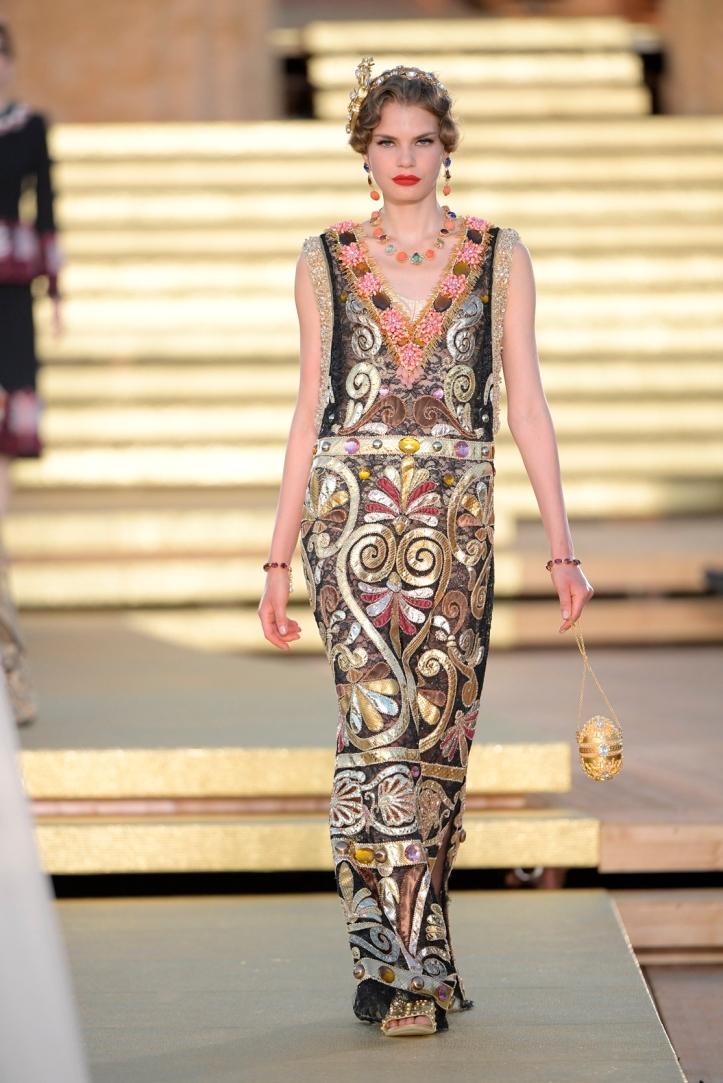 Dolce&Gabbana_Alta Moda_Agrigento_2019_Runway (65)