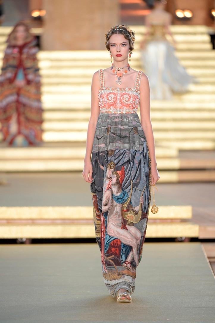 Dolce&Gabbana_Alta Moda_Agrigento_2019_Runway (68)