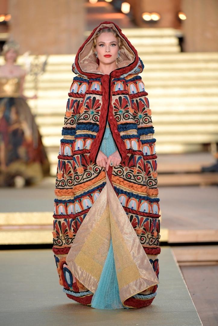 Dolce&Gabbana_Alta Moda_Agrigento_2019_Runway (69)