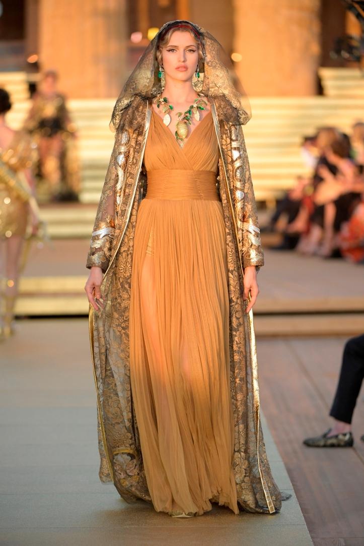 Dolce&Gabbana_Alta Moda_Agrigento_2019_Runway (7)
