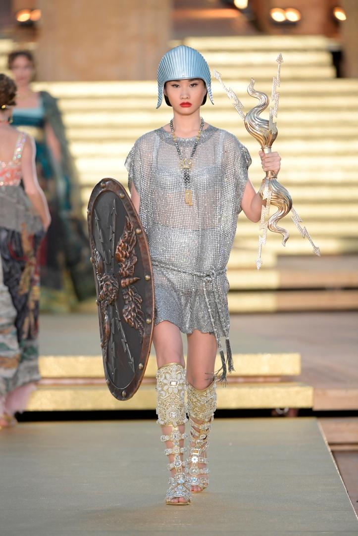 Dolce&Gabbana_Alta Moda_Agrigento_2019_Runway (72)