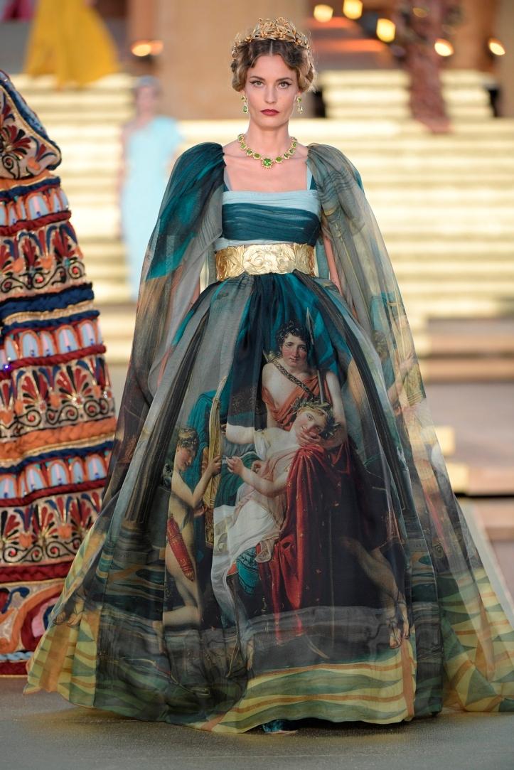 Dolce&Gabbana_Alta Moda_Agrigento_2019_Runway (73)