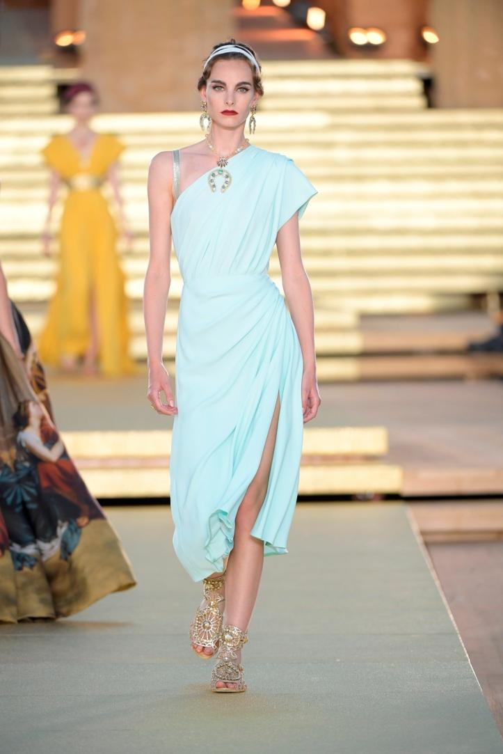 Dolce&Gabbana_Alta Moda_Agrigento_2019_Runway (74)