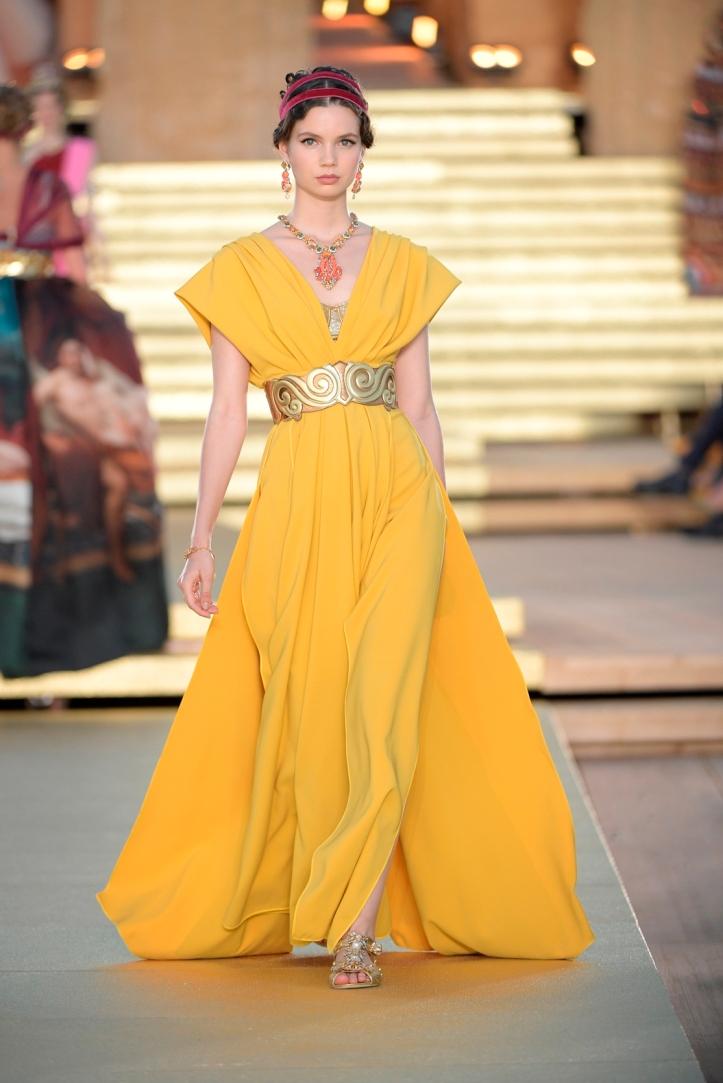 Dolce&Gabbana_Alta Moda_Agrigento_2019_Runway (75)
