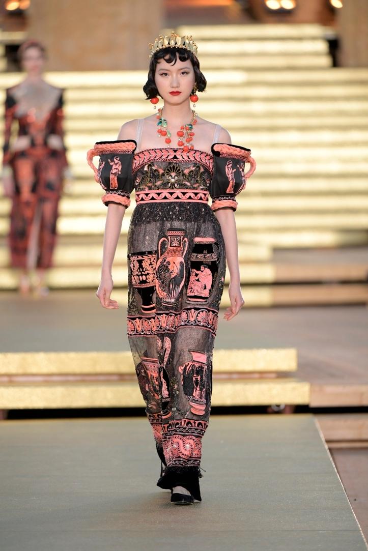 Dolce&Gabbana_Alta Moda_Agrigento_2019_Runway (78)