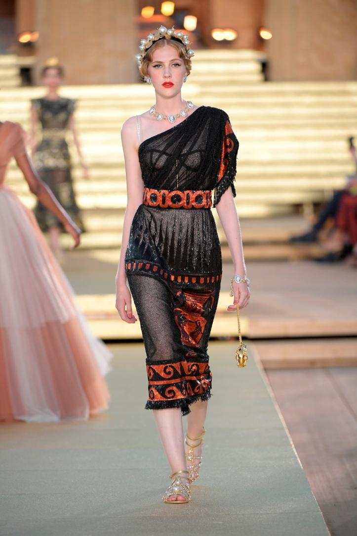 Dolce&Gabbana_Alta Moda_Agrigento_2019_Runway (80)