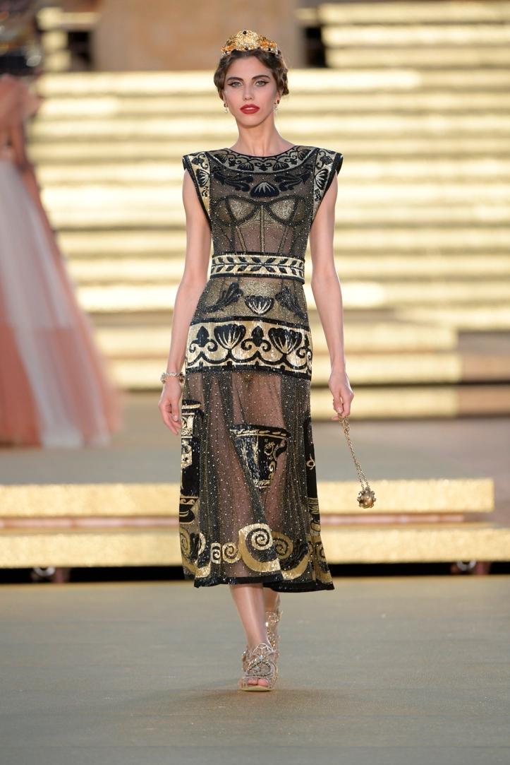Dolce&Gabbana_Alta Moda_Agrigento_2019_Runway (81)