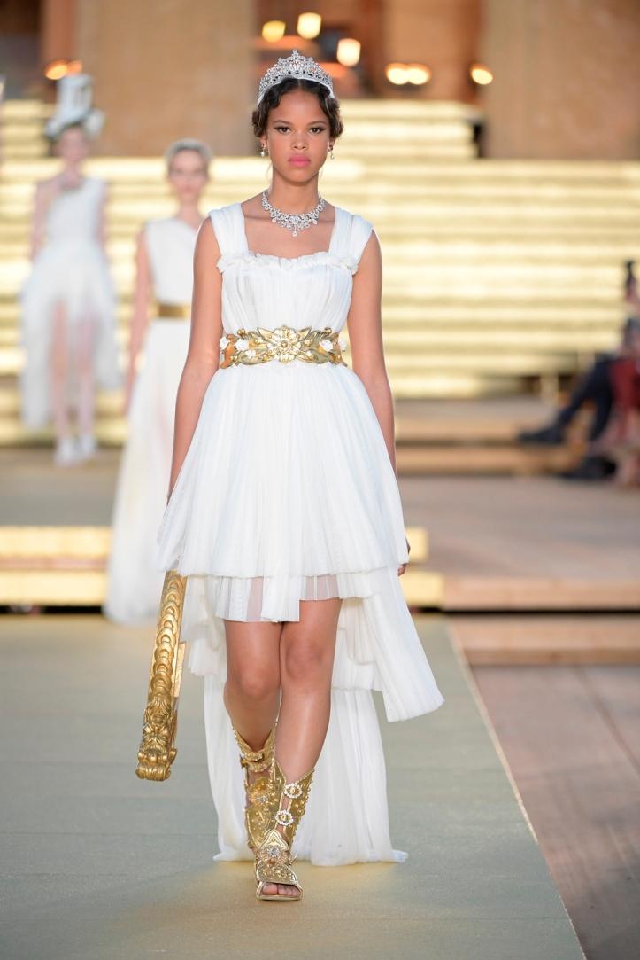 Dolce&Gabbana_Alta Moda_Agrigento_2019_Runway (84)
