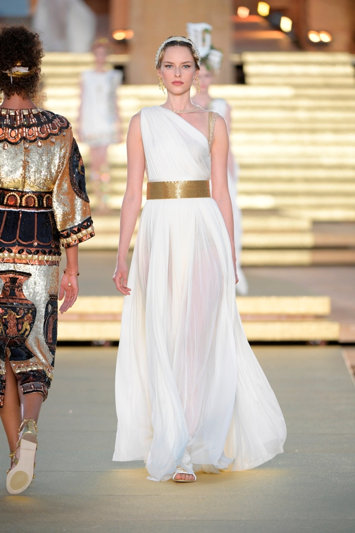 Dolce&Gabbana_Alta Moda_Agrigento_2019_Runway (85)