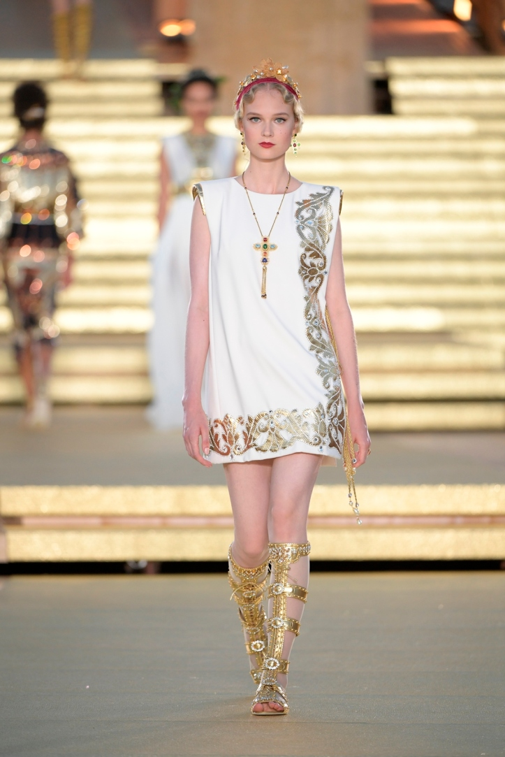 Dolce&Gabbana_Alta Moda_Agrigento_2019_Runway (87)