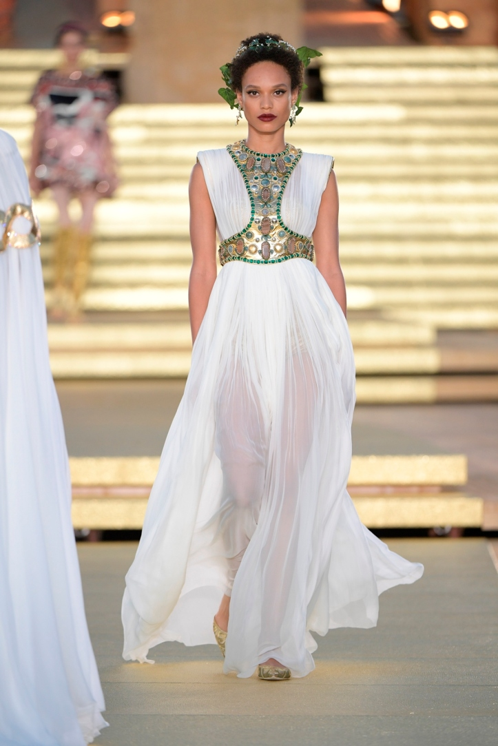 Dolce&Gabbana_Alta Moda_Agrigento_2019_Runway (88)