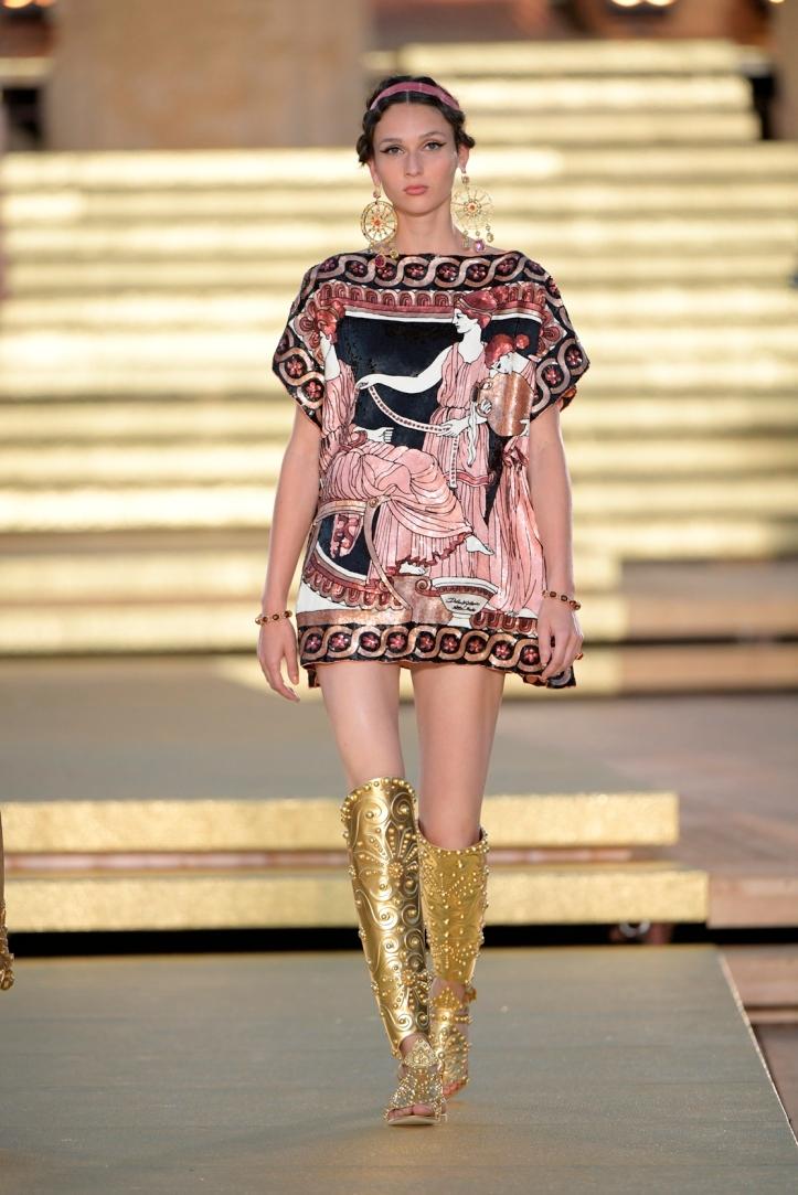 Dolce&Gabbana_Alta Moda_Agrigento_2019_Runway (89)