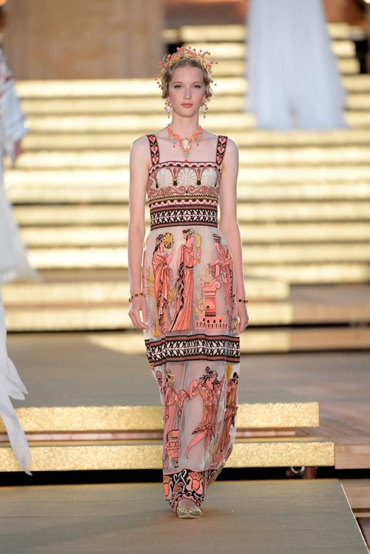 Dolce&Gabbana_Alta Moda_Agrigento_2019_Runway (90)
