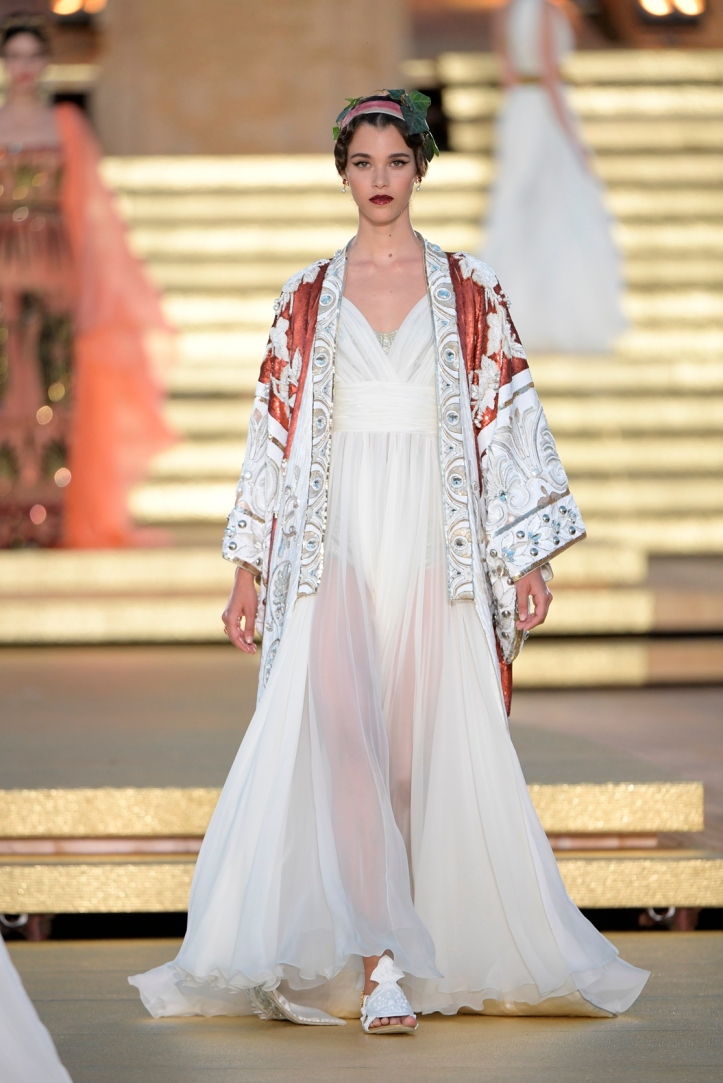 Dolce&Gabbana_Alta Moda_Agrigento_2019_Runway (91)