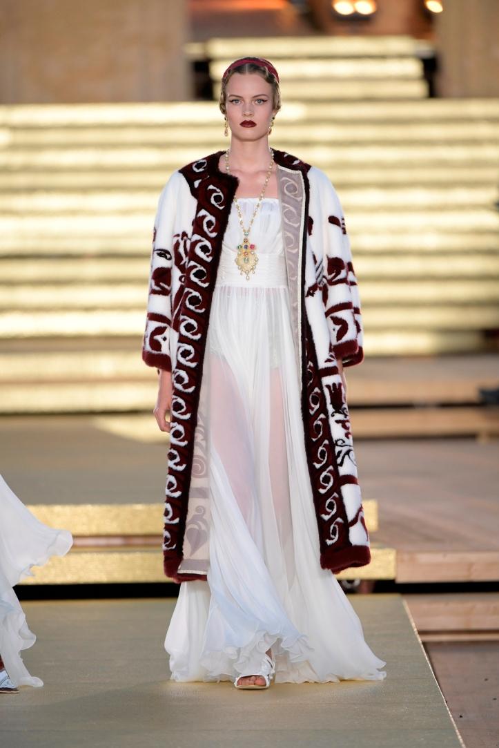 Dolce&Gabbana_Alta Moda_Agrigento_2019_Runway (95)