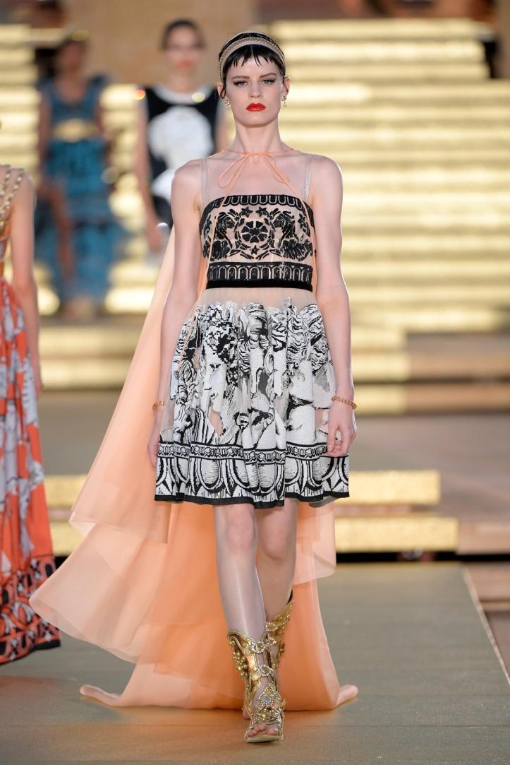 Dolce&Gabbana_Alta Moda_Agrigento_2019_Runway (96)