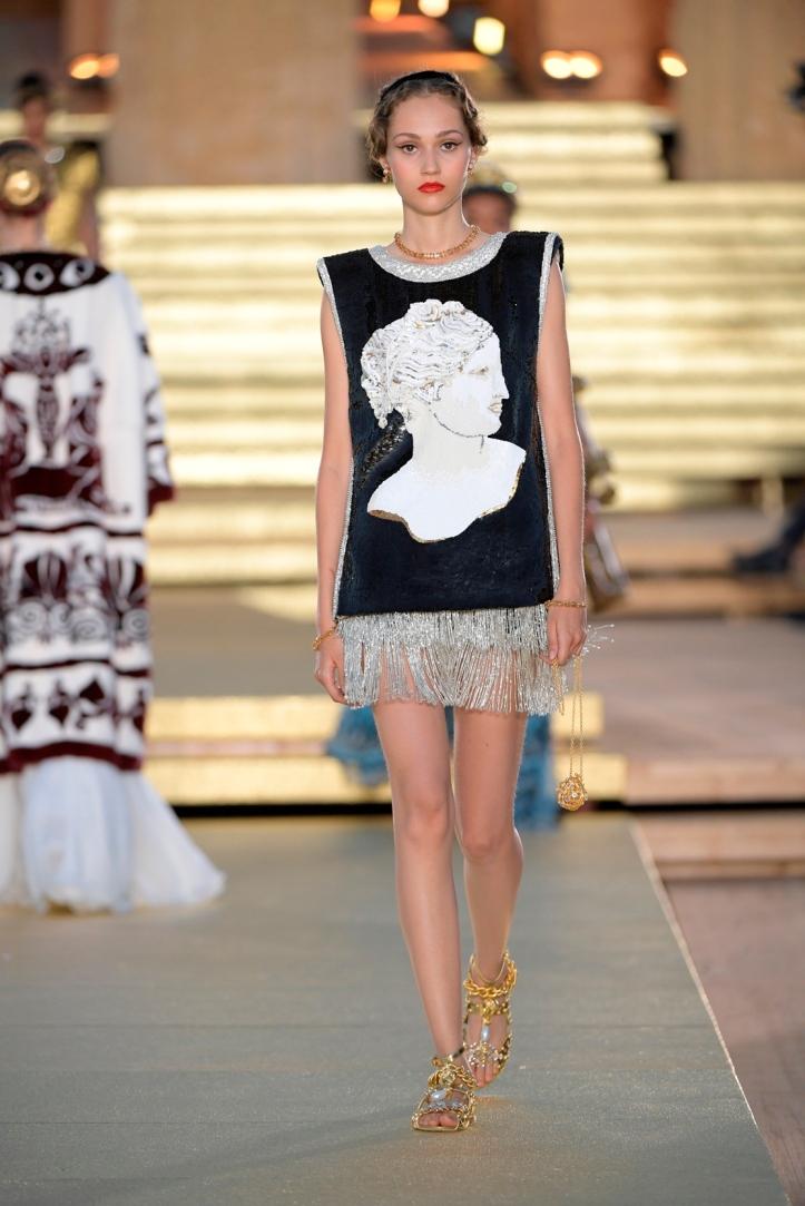 Dolce&Gabbana_Alta Moda_Agrigento_2019_Runway (98)