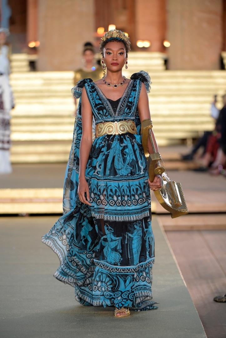 Dolce&Gabbana_Alta Moda_Agrigento_2019_Runway (99)