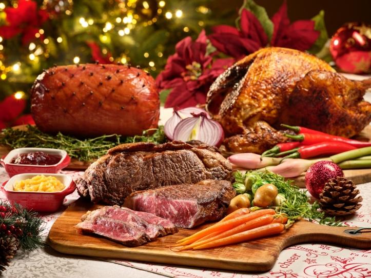 Gourmet Roasts.jpg