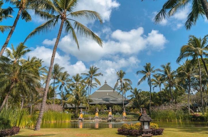InterContinental Bali Resort.jpg