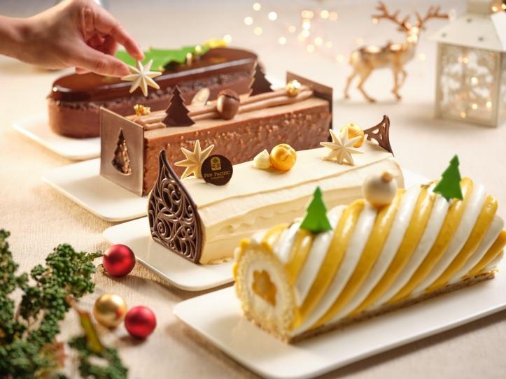 Log Cakes.jpg