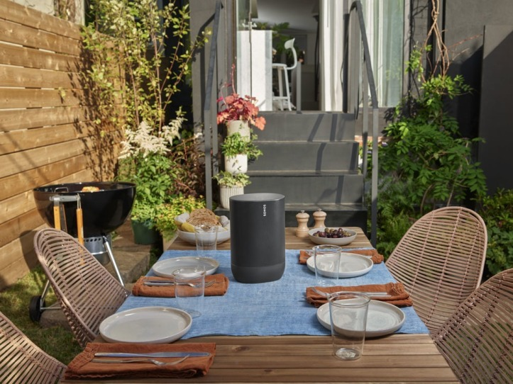 Move_Lifestyle-Urban_Apartment-Outdoor_Dining-Q4FY19_MST-MST_JPGDIGITAL_fid42376