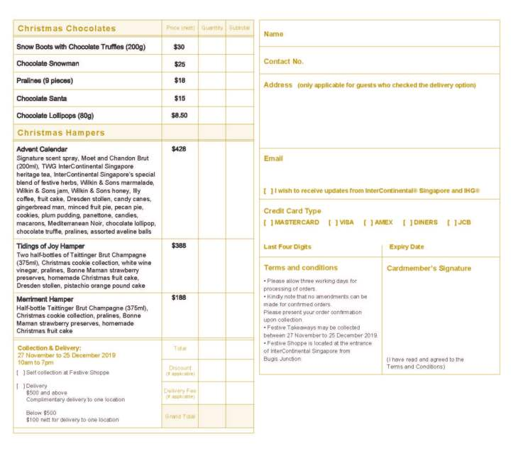 Order Form_Page_2