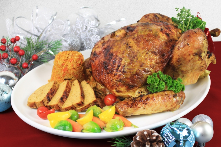 Otah Roast Turkey_final