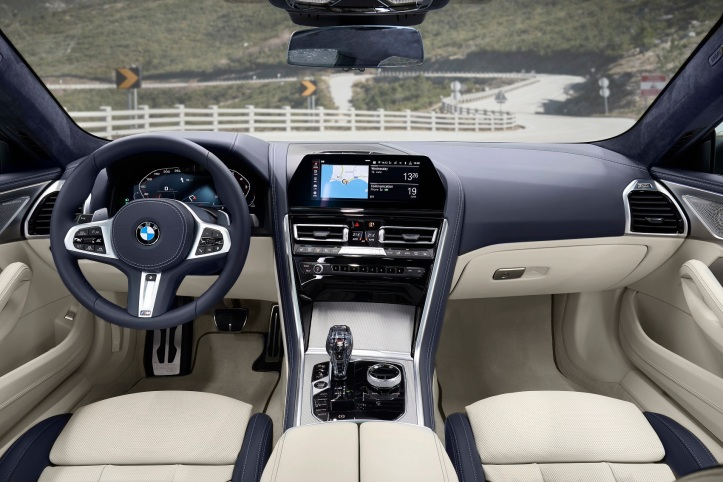P90351026_highRes_the-new-bmw-8-series