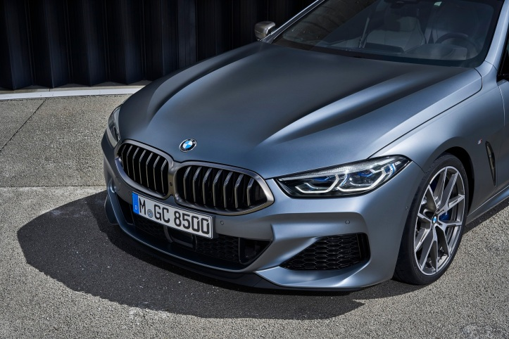 P90351067_highRes_the-new-bmw-8-series